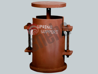 Spring Support